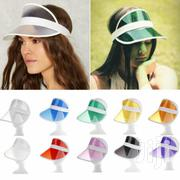 Hot Visor Hats | Clothing Accessories for sale in Central Region, Kampala