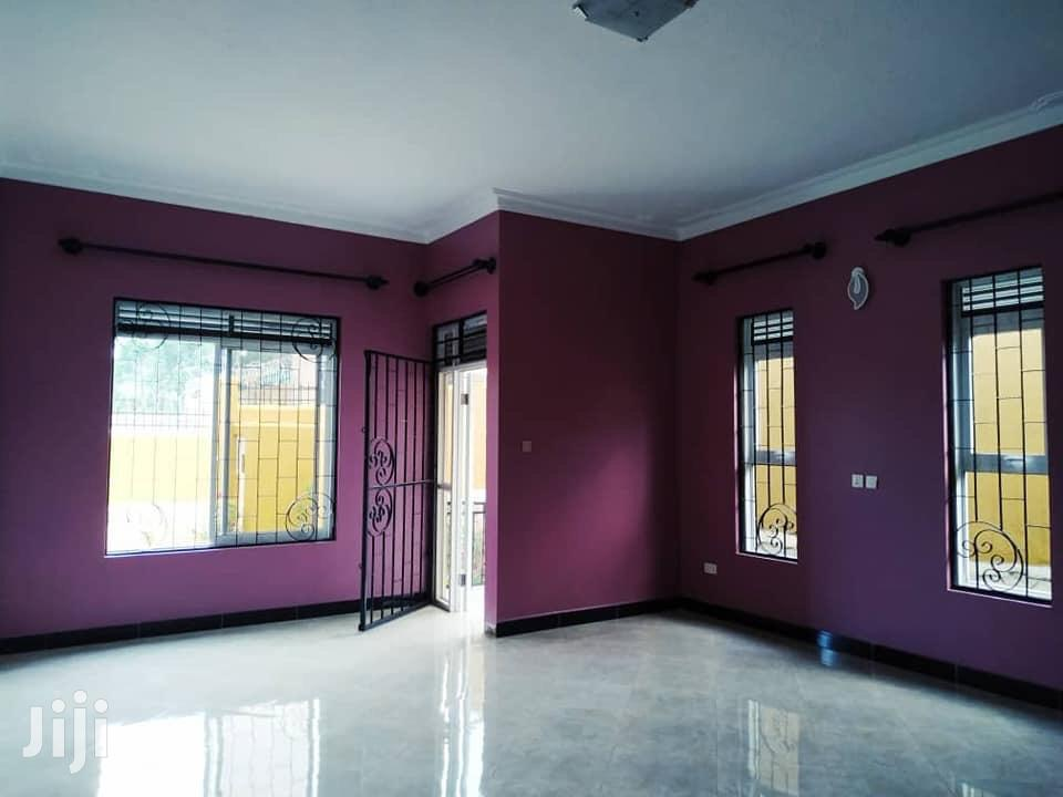 Carve Out The Good Lifestyle In This 4 Bedroom Home In Kira | Houses & Apartments For Sale for sale in Kampala, Central Region, Uganda