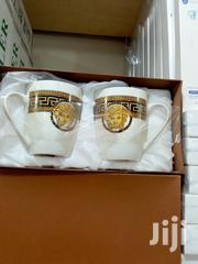 Versace Cups | Kitchen & Dining for sale in Central Region, Kampala