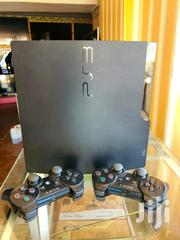 Ps3 Slim Console | Video Game Consoles for sale in Central Region, Kampala