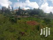 36 Decimals Land In Zana For Sale | Land & Plots For Sale for sale in Central Region, Kampala