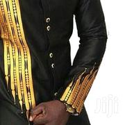 African Wear   Clothing for sale in Central Region, Kampala