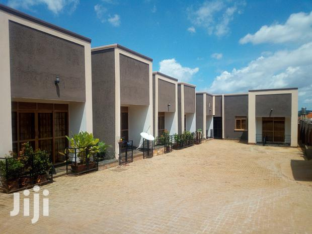 Archive: 7 Rental Units on Sale in Najjera Town at 400m Ugx