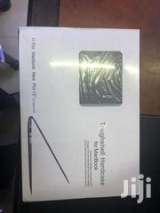 Toughshell Cover For Macbook 2017 | Computer Accessories  for sale in Central Region, Kampala