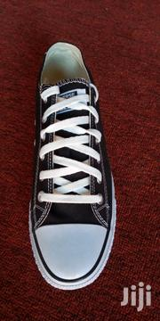 Allstar Converse For Men | Shoes for sale in Central Region, Kampala