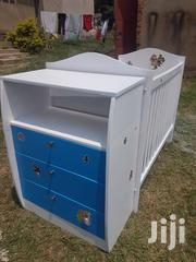 Baby Cribs | Children's Furniture for sale in Central Region, Kampala