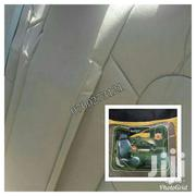 Extreme Leather Seat Covers | Vehicle Parts & Accessories for sale in Central Region, Kampala