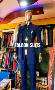 Tailored Fitting Suits | Clothing for sale in Central Region, Kampala
