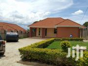 Kira Posh Mansion in a Big Compound for Sell | Houses & Apartments For Sale for sale in Central Region, Kampala