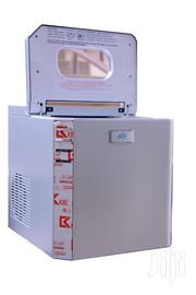 Adh Ice Cube Making Machine | Restaurant & Catering Equipment for sale in Central Region, Kampala
