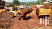 Wheel Loader For Hire | Automotive Services for sale in Central Region, Kampala