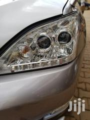 Harrier Angel Eyes Headlamps | Vehicle Parts & Accessories for sale in Central Region, Kampala