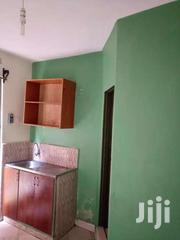 Single Room House for Rent in Ntinda | Houses & Apartments For Rent for sale in Central Region, Kampala