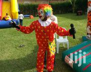 Bouncy Castle | Party, Catering & Event Services for sale in Central Region, Kampala