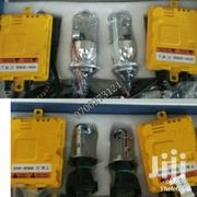 High Density. Car Xenon Bulps | Vehicle Parts & Accessories for sale in Central Region, Kampala
