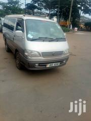 Super Custom For Hire With Driver | Chauffeur & Airport transfer Services for sale in Central Region, Kampala