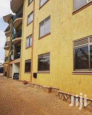 A Block Of Apartments For Sale In Kyanja With Monthly Income | Houses & Apartments For Sale for sale in Central Region, Kampala