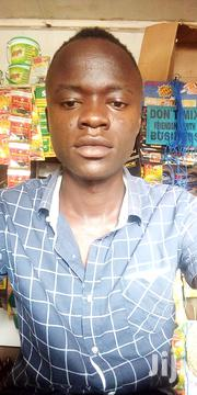 Product Marketing | Advertising & Marketing CVs for sale in Nothern Region, Gulu
