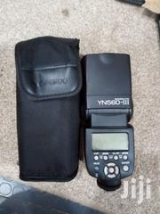 Camera Flash | Photo & Video Cameras for sale in Central Region, Kampala
