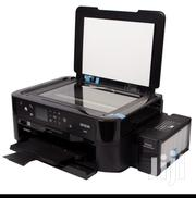 Epson Photo Printer L850 | Printers & Scanners for sale in Central Region, Kampala
