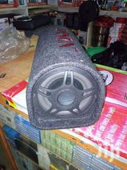 New Disen Bass Car Subwoofer | Vehicle Parts & Accessories for sale in Central Region, Kampala