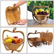 Wooden Fruit Stand | Home Accessories for sale in Central Region, Kampala