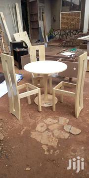 Modern Dining Set | Furniture for sale in Central Region, Kampala