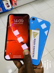Apple iPhone XR 64 GB Black | Mobile Phones for sale in Central Region, Kampala