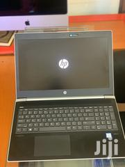 New Laptop HP ProBook 450 G5 8GB Intel Core i5 HDD 1T | Laptops & Computers for sale in Central Region, Kampala