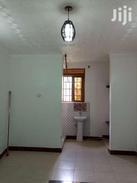 Studio Single Room House for Rent in Mutungo | Houses & Apartments For Rent for sale in Kampala, Central Region, Uganda