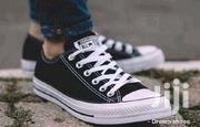 All Star Converse Shoes | Shoes for sale in Central Region, Kampala