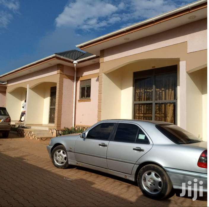 Naalya Executive Super Self Contained Double For Rent | Houses & Apartments For Rent for sale in Kampala, Central Region, Uganda
