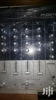 Used DJ Mixer   Audio & Music Equipment for sale in Central Region, Kampala