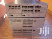 Alcatel-lucent Omnipcx Enterprise PABX Large Communication Server | Laptops & Computers for sale in Central Region, Kampala