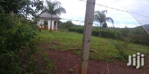Land In Anaka For Sale