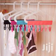 Multifunction Hanger   Home Accessories for sale in Central Region, Kampala