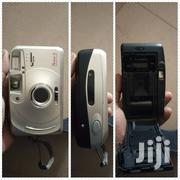Wizen Film Camera | Photo & Video Cameras for sale in Central Region, Kampala