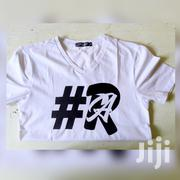 Customized T-Shirts, Permanent Prints | Clothing for sale in Central Region, Kampala