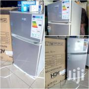Brand New ADH Refrigerator 138 Litres  | Kitchen Appliances for sale in Central Region, Kampala