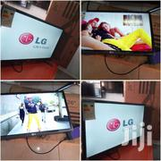 Brand New LG Flat Screen TV 26 Inches | TV & DVD Equipment for sale in Central Region, Kampala