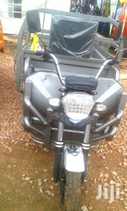 New 2019 Red | Motorcycles & Scooters for sale in Central Region, Kampala