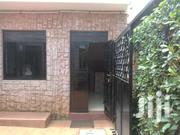 Fully Furnished One Bedroom Livingroom for Rent Makindye | Houses & Apartments For Rent for sale in Central Region, Kampala