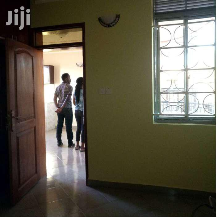 Single Bedroom Apartment In Kiwatule For Rent | Houses & Apartments For Rent for sale in Kampala, Central Region, Uganda