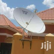 Dstv Installations And Cctv Camera | Building & Trades Services for sale in Central Region, Kampala