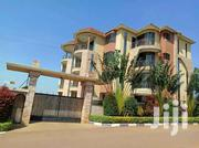 Join The Kwagalana Group 9x3beds Apartment Block In Munyonyo  | Houses & Apartments For Sale for sale in Central Region, Kampala