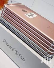 Apple iPhone 6s Plus 64 GB   Mobile Phones for sale in Central Region, Kampala