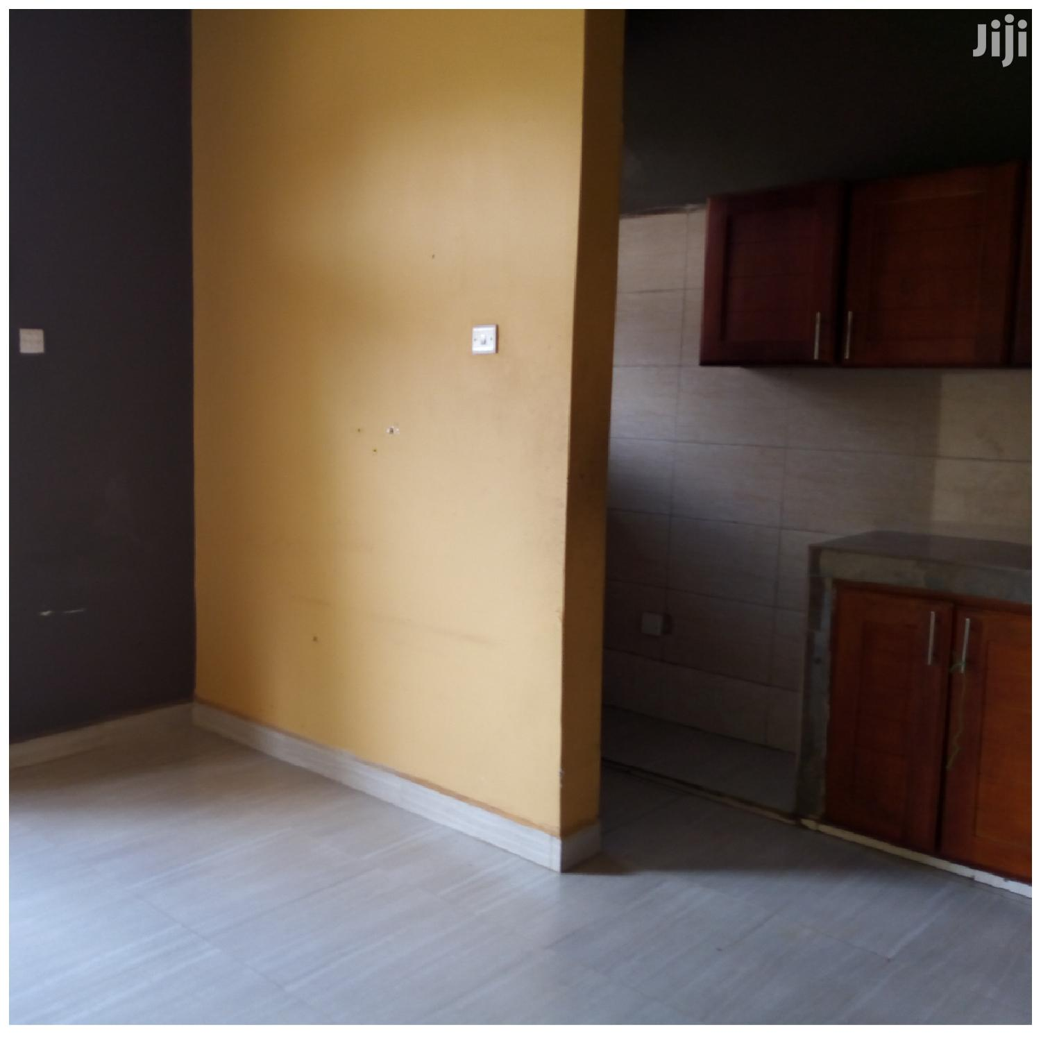 Archive: Ntinda Single Room Apartment For Rent