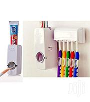 Toothpaste Dispenser   Home Accessories for sale in Central Region, Kampala