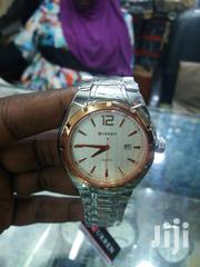 Curren Ladies Watch | Watches for sale in Central Region, Kampala