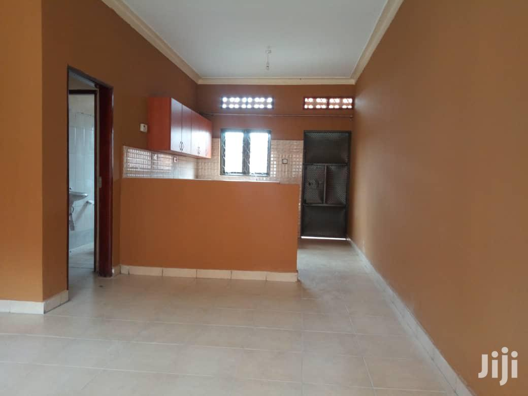 2bedroomed House in Namugongo for Rent | Houses & Apartments For Rent for sale in Kampala, Central Region, Uganda